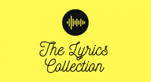 A to Z Music Lyrics Download – The Lyrics Collection