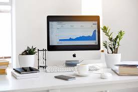 office com/setup – Enter your product key – Office Setup?