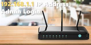 192.168.1.1 – Default Router Admin Login – 192.168.0.1