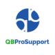 How To Fix QuickBooks Error 1722 – QuickBooks Pro Support
