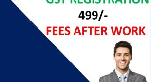 Apply for GST number   Apply new GST number