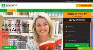 Assignment Help| Assignment Writing Service| Assignment Expert
