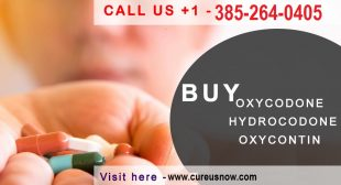 Buy Hydrocodone Online in The USA Drug Store Interactions of Hydrocodone