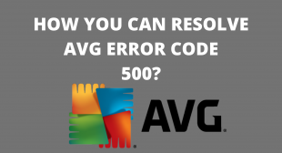 How to Enter Www.AVG.Com/Retail Activation Code?