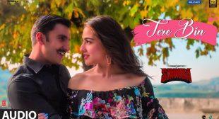 Tere bin nahi lagda dil mera dholna lyrics – Masan Lyrics
