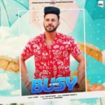 Busy H MNY Mp3 Song Download – Mp3mad.com