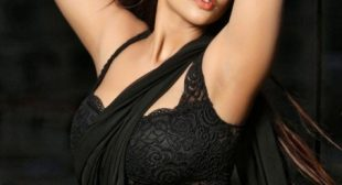 Kolkata Independent Call Girls phone numbers | jennygupta069