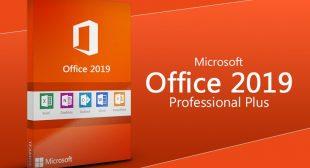 www.office.com/setup – Enter product key – Setup Office