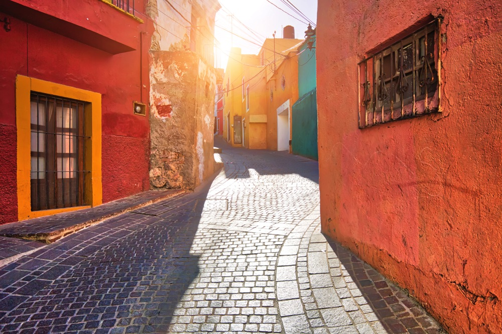 12 Best Things To Do in Guanajuato, Mexico
