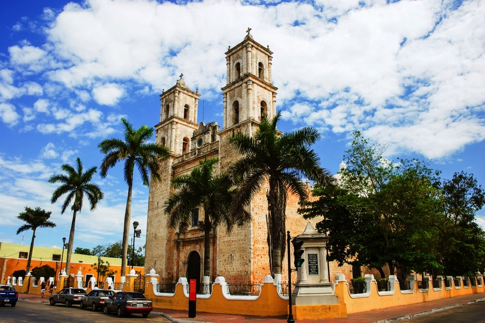 Valladolid, Mexico: The Complete Travel Guide