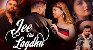 Jee Nai Lagdha Lyrics – Abhiman Chatterjee