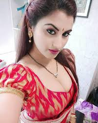 Independent Kolkata Escorts service Agency – Kolkata Escorts Service