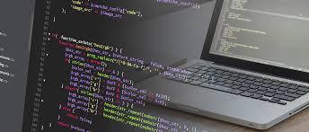 Web & App Development Agency for Startups