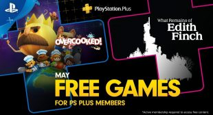 5 Games that May Never Appear on PS Plus Free Games List