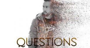 Questions Lyrics – The PropheC