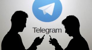 The Secure Group Video Calls of Telegram to Come Soon