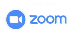 Zoom Meetings: How to Host & Join on iPhone