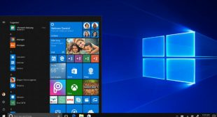 How to Fix Windows 10 Automatic Update Problems