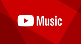 How to Play YouTube Music in the Background