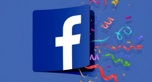 Find Out How Facebook Orders Your Friendlist
