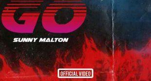 Go Lyrics – Sunny Malton | Byg Byrd » Sbhilyrics