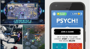 Best Multiplayer Mobile Games to Play With Your Long Distance Friends