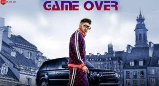 Game Over lyrics – Viruss