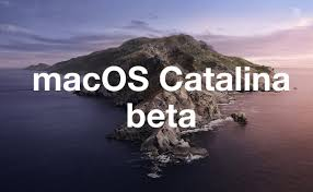 How to Download and Install macOS Version Catalina 10.15.5 Beta 3 to Mac – Virtual Directory