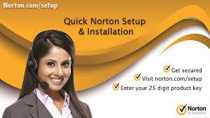 Norton.com/setup – Enter Product key – www.norton.com/setup
