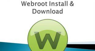 www.webroot.com/safe| Enter Webroot Key Code | webroot.com/safe