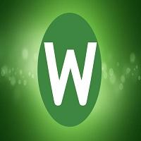 Webroot.com/safe- Webroot.com/BestBuy- webroot.com/setup