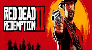 Red Dead Redemption 2 and the Secrets It Holds