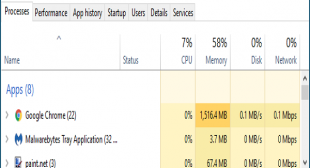 Tips and Tricks to Use Windows Task Manager