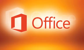 Office.com/setup – Microsoft Office Setup 2020