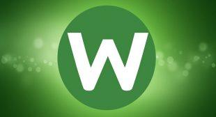 Webroot.com/safe – Install Webroot at www.webroot.com/safe