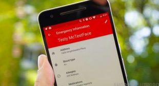 Best Emergency Alert Applications of 2020