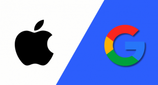 Apple Translate Vs Google Translate? Which One Is Better?