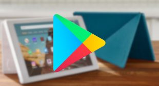 Guide to Change the Device's Name On Play Store