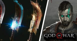 God of War 5: Release Date, Cast, Plot, and More