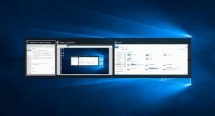 How to Fix Alt+Tab on Windows 10?