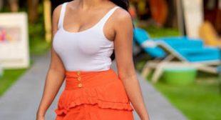 Very sexy bengali beauty in kolkata escorts agency