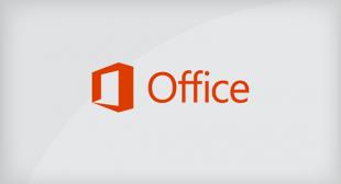 www.office.com/setup|Let's get your Office Setup 2019, 365